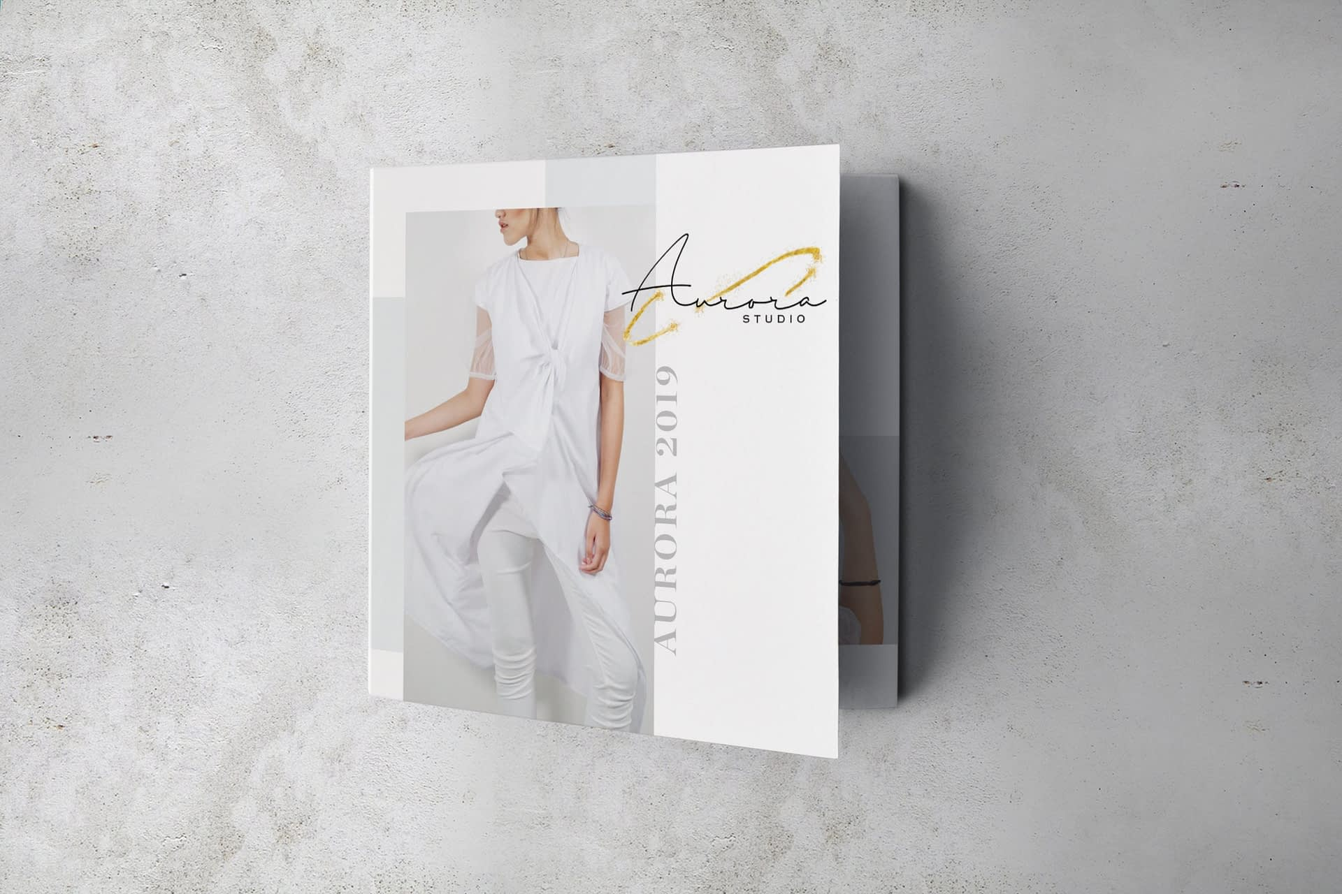 CoverBrochure
