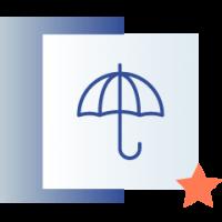 umbrellaicon.png