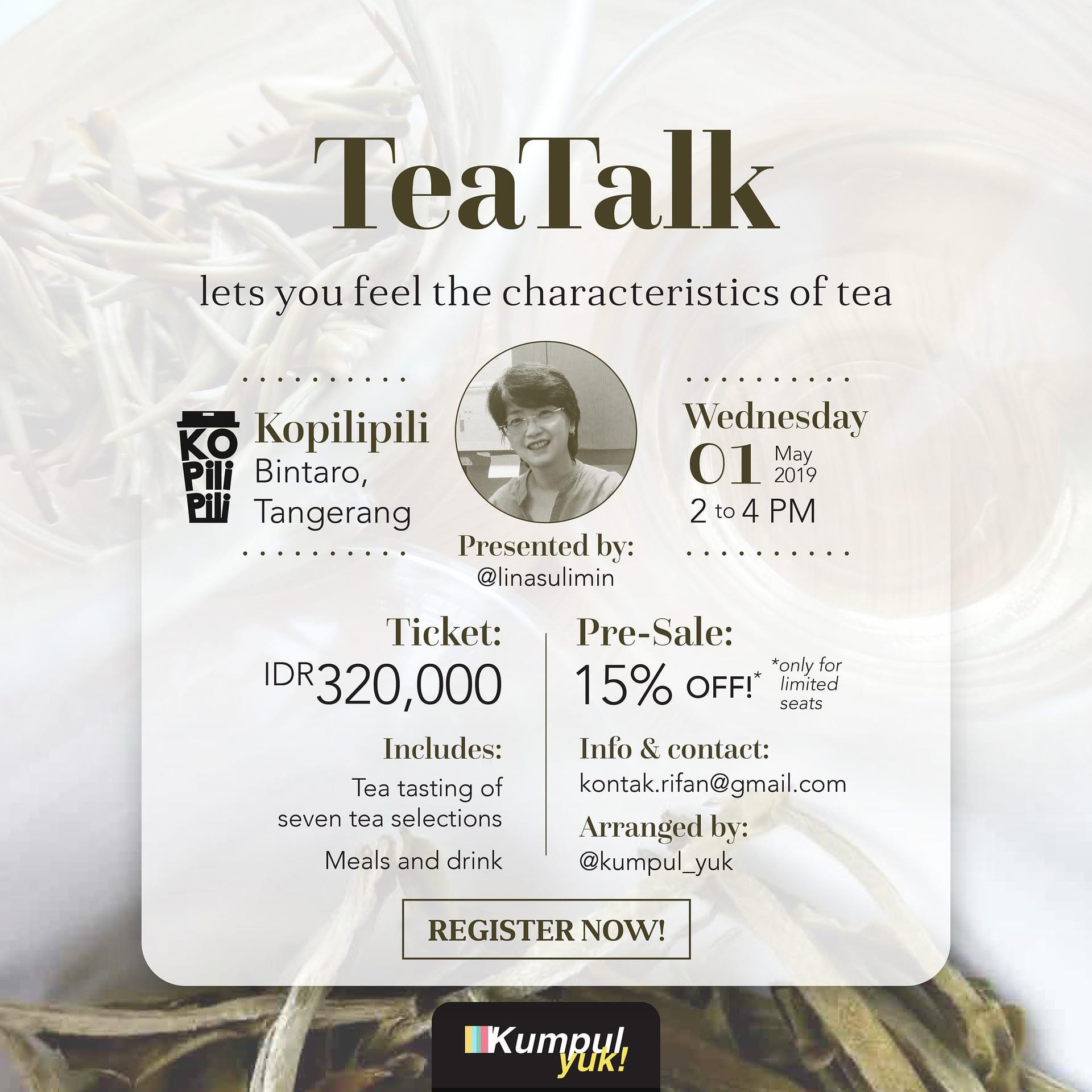 TeaTalk - IG Post-01